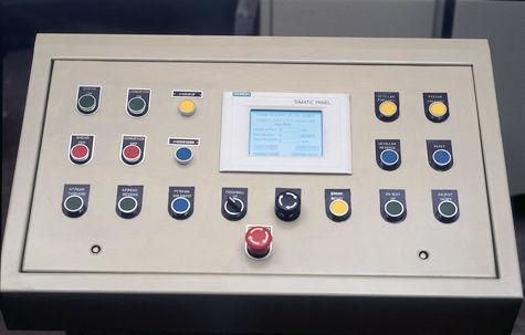 Terminal Equipments